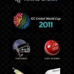 Works Cricket