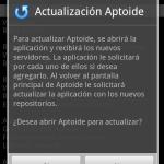 Aptoide Repos