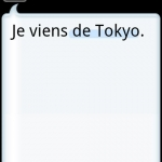 TS Translator [Lite]