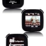 LiveView Remote Camera Plugin