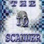 IQScannerGER