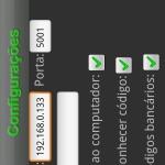 iBoleto  scanner de boletos