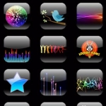 Android Popular Ringtones