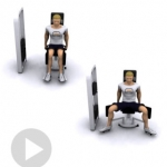 VirtuaGym Fitness Home & Gym