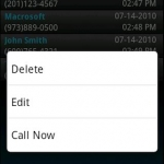 PhoneQ Lite