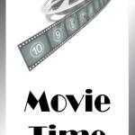 Movie Time  Beta