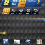 Score Mobile
