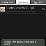 Science Fiction Sound II