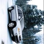 Car Wallpapers V8