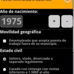 Calculate Net Salary Spain