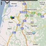 Escutar Portugal GPS-Photo