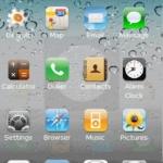 iPhone_panda