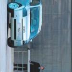 Car Wallpapers V9