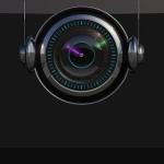 CALEIDEON  alarm clock widget