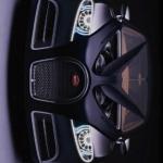Car Wallpapers V5