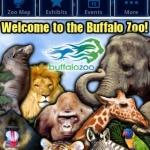 Buffalo Zoo Premium