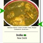 Chicken Recipes Asia Keys