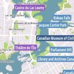 Ottawa Travel Guide