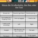 Talk German Free