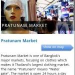 Bangkok Travel Guide Triposo