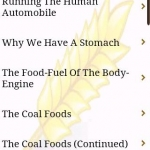 A Handbook of Health