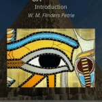 Egyptian Tales  AudioEbook