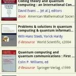 HKUST Library Catalog