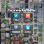 AppWall Free