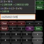 K.Calculator