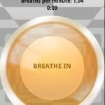 Deeper Breathing