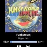 Top 100 '80s One Hit Wonders