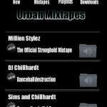 Apploader  Dancehall Vol.1