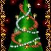 MagicMarker Christmas Edition