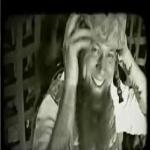 Five Finger Death Punch Bad Co
