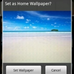 Landscape Wallpapers Lite