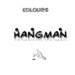 Hangman Colors