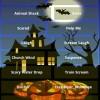 Halloween Soundboard Scary