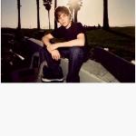 Bieber Reader