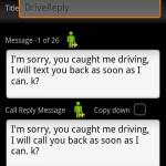 SMS Replier Pro 3.2 src:3
