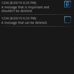 SMS Cleaner2