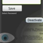 SMS Replicator
