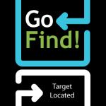 GoFind! A GPS way to meet!