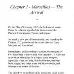 The Count of M ebook Free