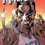 NBA Best perfect top HD Comics
