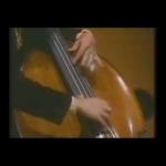 Jazz Shots East Coast  Vol 1