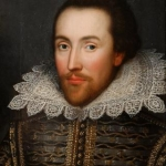 The Sonnets  Shakespeare