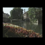 Chartres Cathedral Documentary