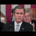 Bushs Brain Documentary