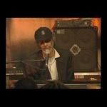 Gil Scott-Heron: Paris Concert