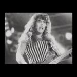 Iron Maiden: Legacy of Beast